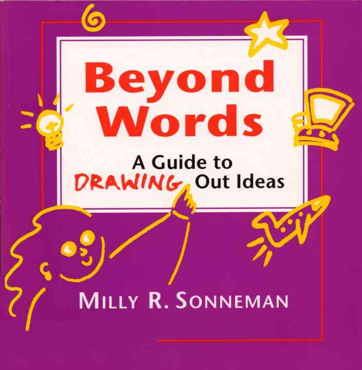 Beyond Words By Sonneman, Milly R.